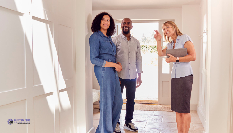 Changing Realtors During Home Buying And Mortgage Process