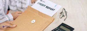 Charge Offs And Collections And Credit Report