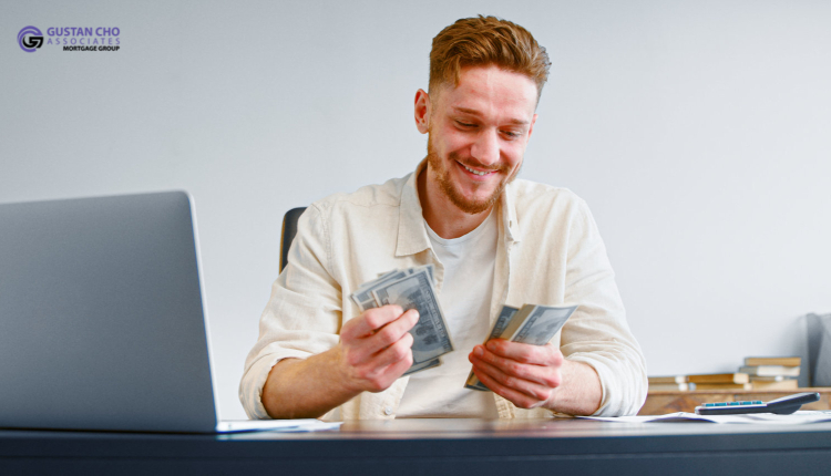 Chicago Mortgage Loans For Self-Employed Individuals