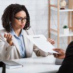Credit Disputes And Mortgage Process