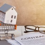 Credit In Mortgage Underwriting Process