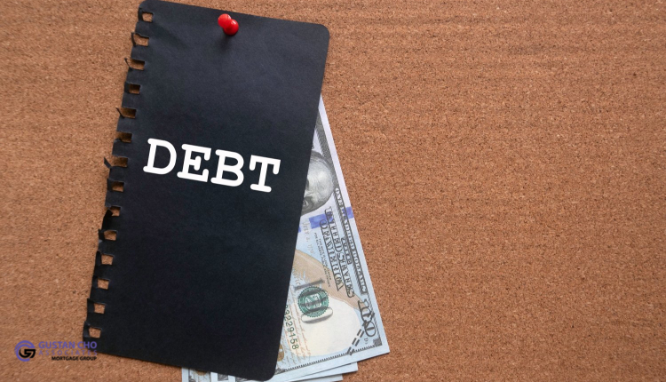 Debt To Income Ratio Required For Mortgage Depends On Loan Program