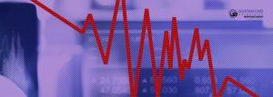 Economic Impact Affecting Mortgage Markets