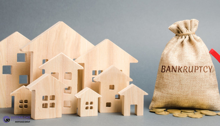 FHA Mortgage After Chapter 13 Bankruptcy Guidelines