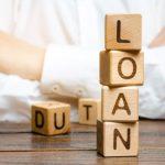 FHA Streamline Loan