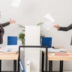 FHA Versus Conforming Mortgages