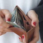 FHA Versus Conventional Rates