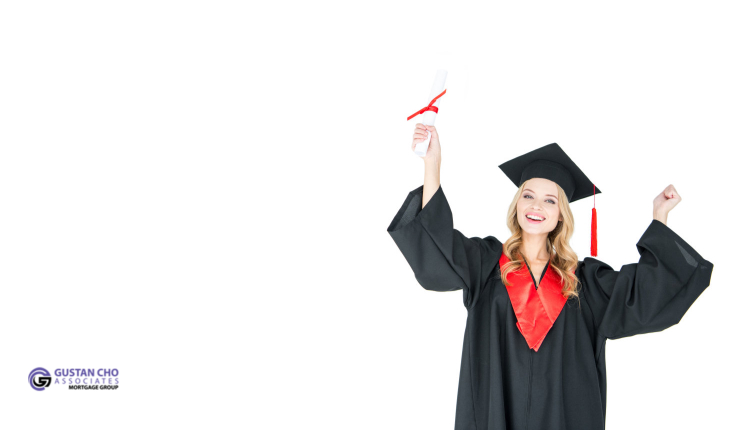 FHA Guidelines On Student Loans And How It Affect DTI