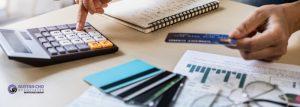 Secured Credit Cards To Re-Establish Credit