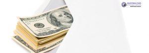 Gift Funds Versus Own Seasoned Funds On Seasoning