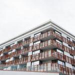 HUD Condo Guidelines For Condominium Home Buyers