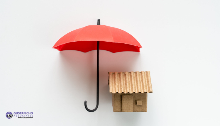 The Importance Of Having Homeowners Hazard Insurance For Homeowners