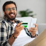 Credit Card Usage Impacts Credit Scores To Qualify For Mortgage