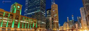 Shopping For Chicago Mortgage Companies