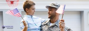 Compensating Factors On VA Manual Underwriting