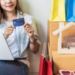 Improve Credit Scores To Qualify For FHA Loan