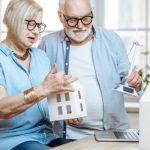 Jumbo Home Loans Lending On Non-QM Mortgages