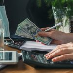 Late Payments After Chapter 13 Bankruptcy Mortgage Guidelines
