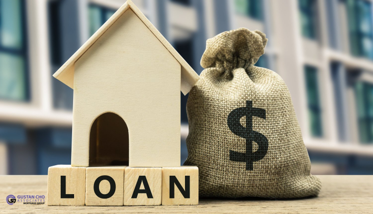 Low Down Payment Home Purchase Programs And Guidelines