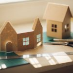 Manufactured Home Mortgage Guidelines