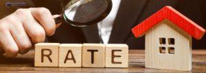 Adjustable Rate Mortgage HomeLoans