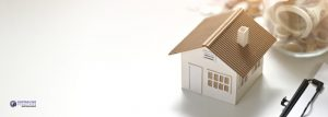 Mortgage Home Loans