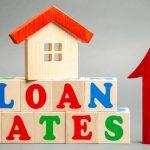 Non-QM Jumbo Mortgage Guidelines