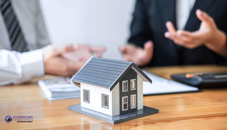 NON-QM Mortgage Processing Versus Traditional Home Loans