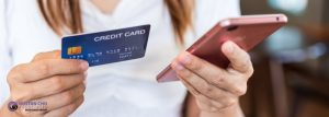 Negative Effects Of Late Payments