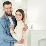 Non-QM Down Payment Guidelines On Home Purchase