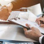Special Mortgage Loan Program