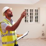 The Importance Of Home Inspections During Home Buying Process