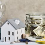 Understanding The Down Payment And Closing Costs On Home Purchase