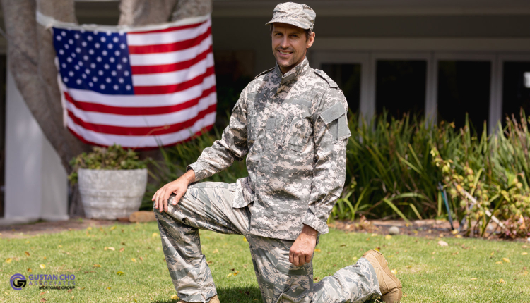 VA Chapter 13 Manual Guidelines During Bankruptcy Repayment Period
