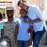 VA Loans For First Time Veteran Home Buyers With No Overlays