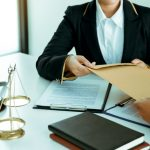 Can I Qualify For FHA Loan With Chapter 13 Bankruptcy