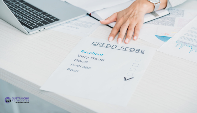 Bad Credit Mortgage Loans With Collections Guidelines