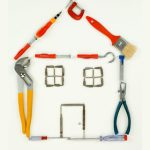Buying A Fixer Upper Home (1)
