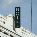 Condo Hotel Mortgage Loans