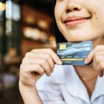 Credit Card Balances Impacts Credit Scores To Qualify For FHA Loans (1)