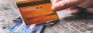 How To Fix Bad Credit