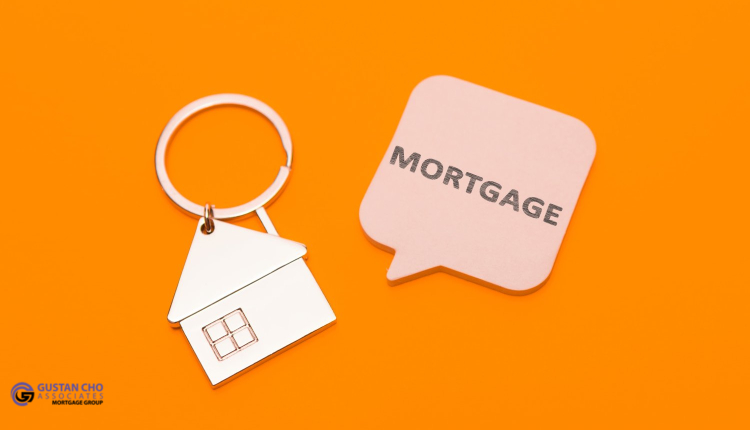 Derogatory Credit Mortgage Guidelines On Home Loans