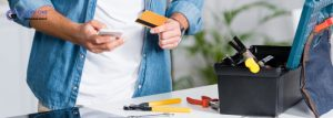 Disputing Credit During Mortgage Process