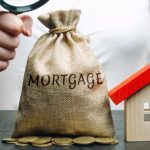 FHA Cash Out Refinance Guidelines And Requirements For Homeowners