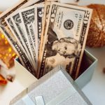 FHA Guidelines On Gift Funds