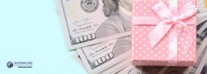 FHA Guidelines On Gift Funds On Who Can Gift Borrowers