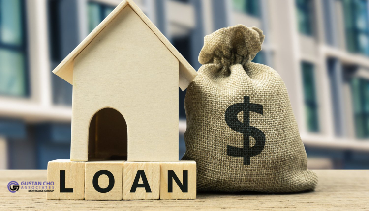 FHA Loan Requirements And Mortgage Lending Guidelines