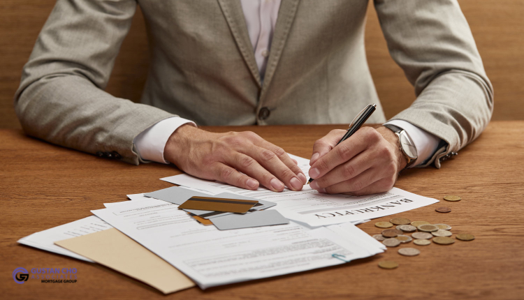 FHA Loans After Chapter 13 Bankruptcy Mortgage Guidelines