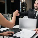 FHA Loans For Bad Credit