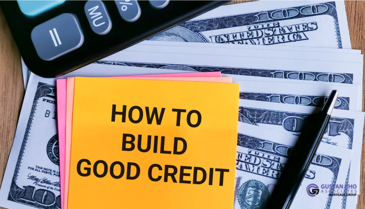 FHA Loans With Low Credit Scores And Bad Credit